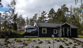 Adriansnäs, Misterhults skärgård, Oskarshamn