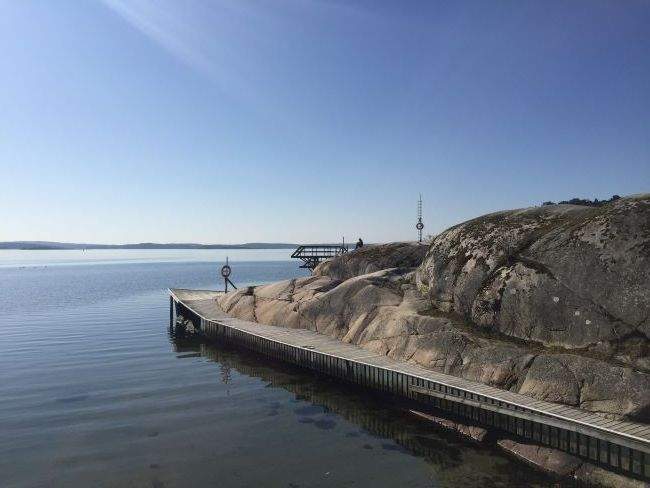 Tjrns BK, hst VII - Svenska Bridgefrbundet