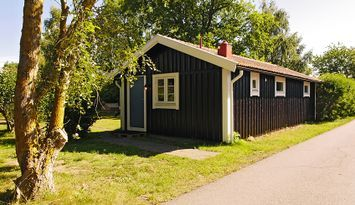 Enjoy nature and culture in Öland's Stora Alvar