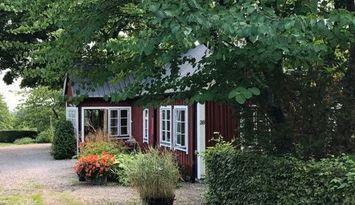 Hus på Österlen, Grevlunda