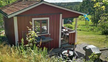 Boende i Kolmården/Krokek/Norrköping