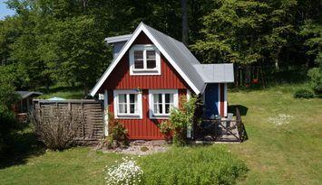 Karlskrona archipelago, bath,fishing,nature,golf