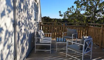 New build -3 Bedroom Apartment 2 km South of Visby
