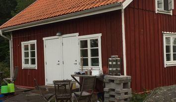 Attraktivt boende Misterhults skärgård, Västervik