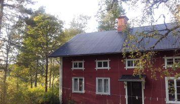 Smedsbo Herrgårds Annex