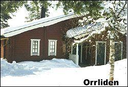 Orrliden